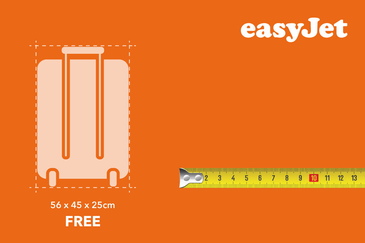 What-size_easyJet