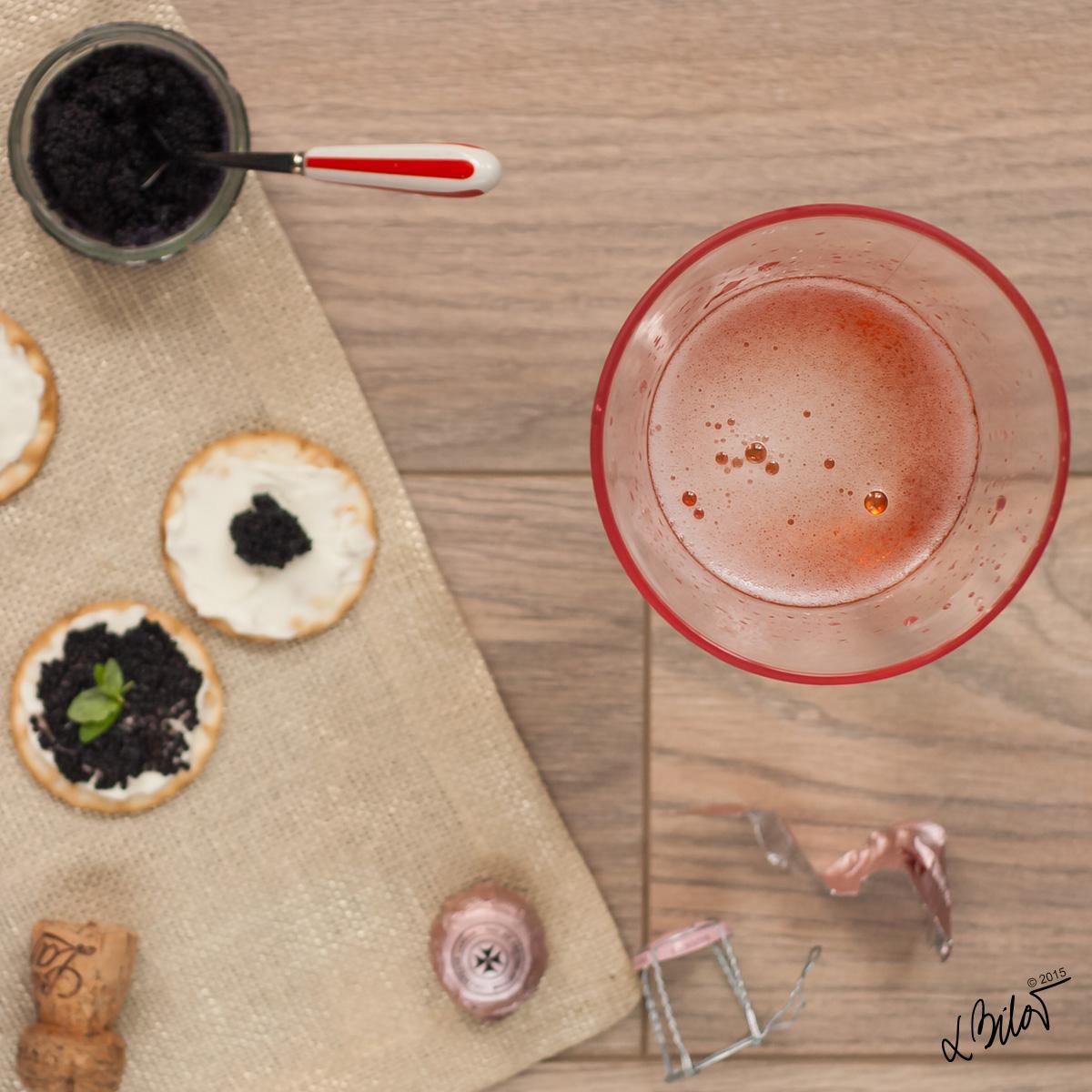 Caviar-Day-2015