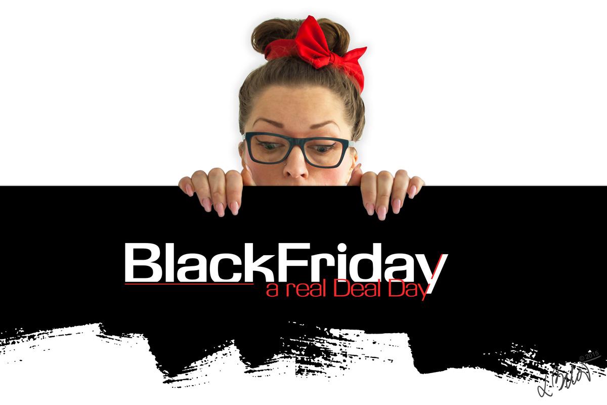 755059304fec8b Get ready for a real Deal Day - Black Friday - BiloBlog