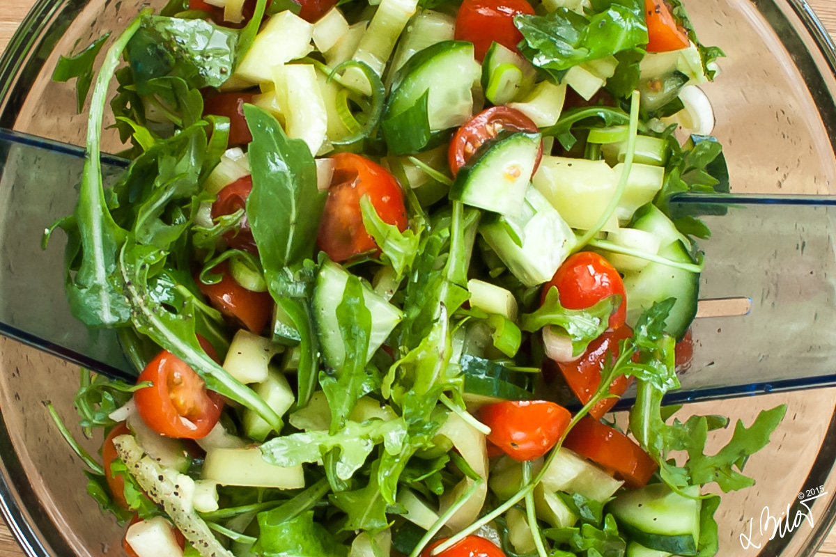 2016_salad-all-year-round