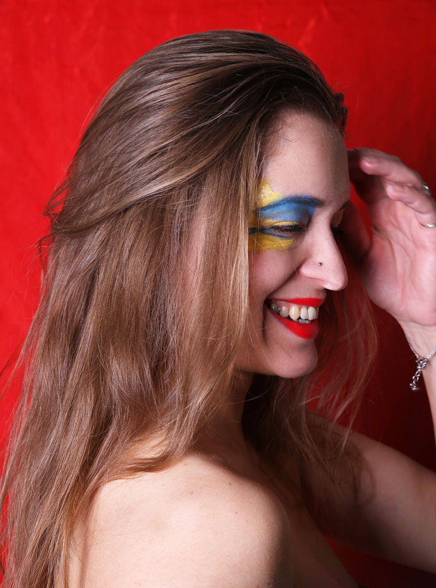 Emma-Uber-portraits-Lesia-1