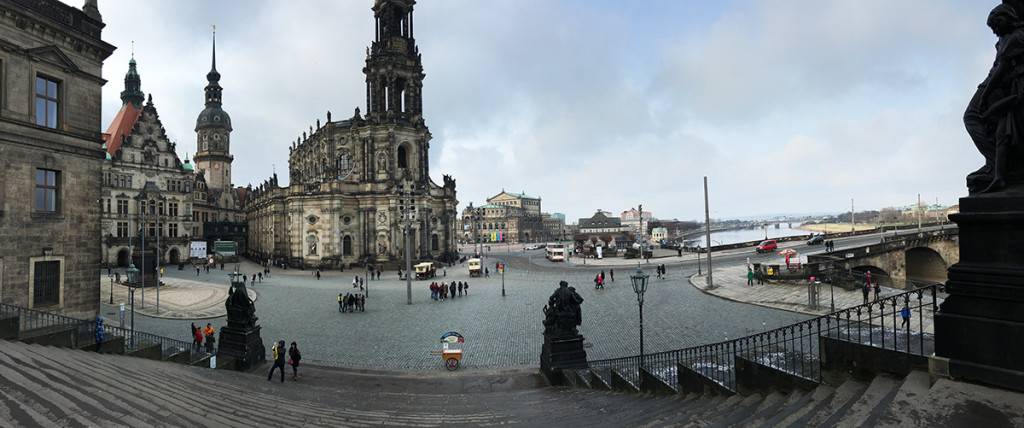 Dresden-2016-33