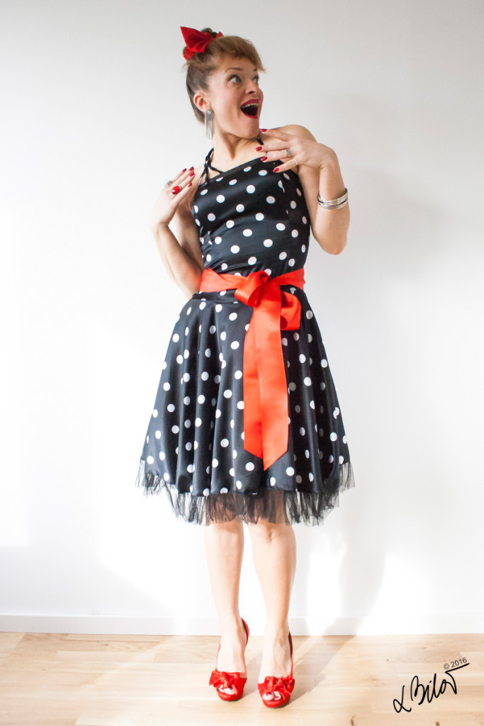 Outfit-inspiration-collab_Polka-dots-2
