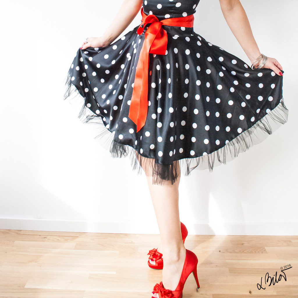 Outfit-inspiration-collab_Polka-dots-3