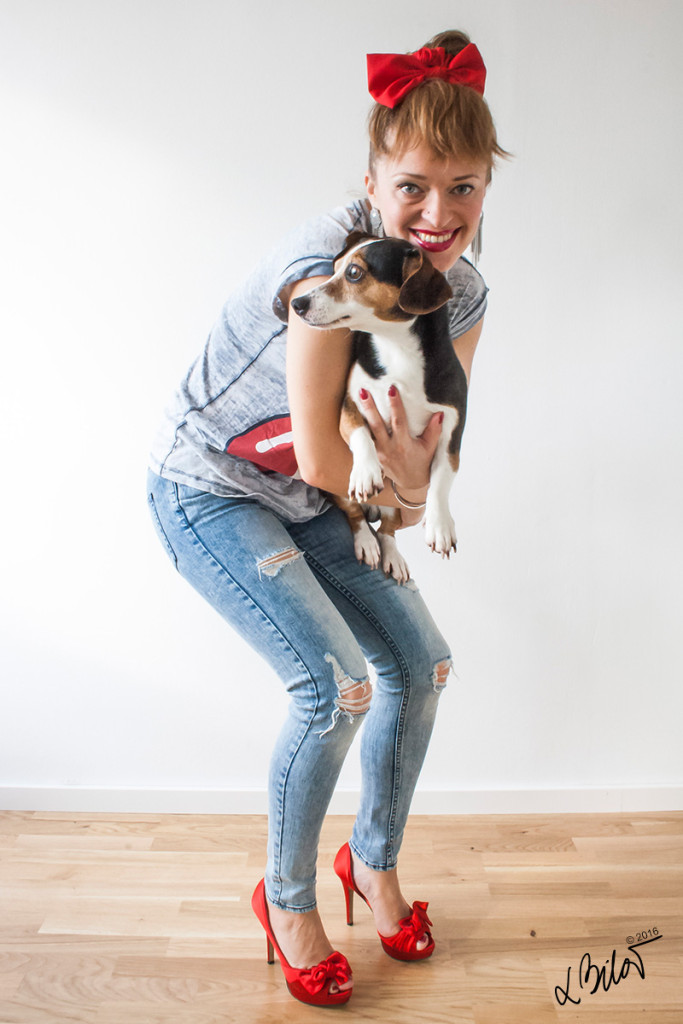 Outfit-inspiration-collab_Rebel-dog