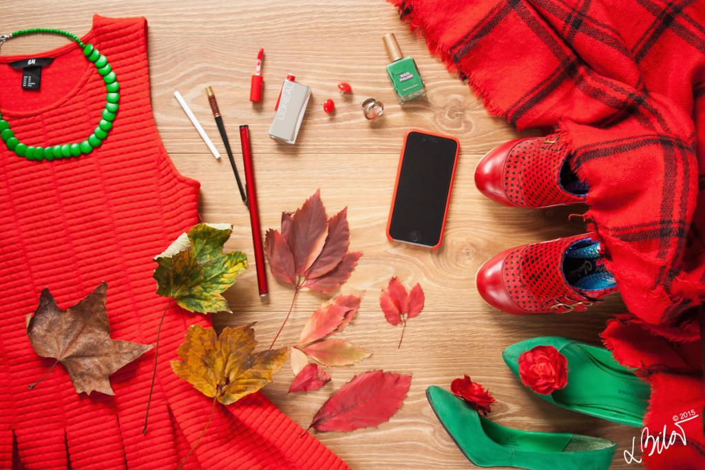 Autumn-2015-StyleList