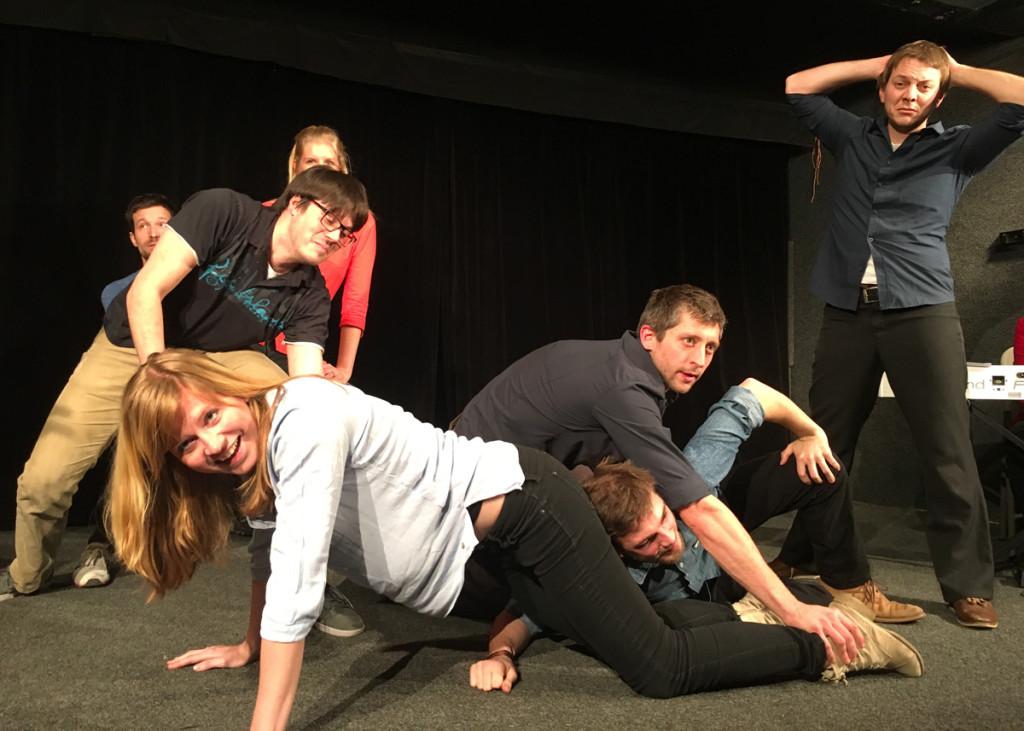 Improvizacne-Divadlo (15)