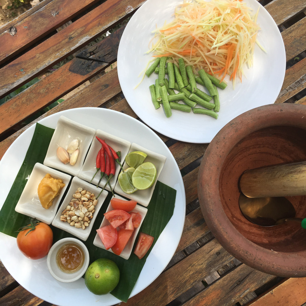 Green-Papaya-salad_cooking-06