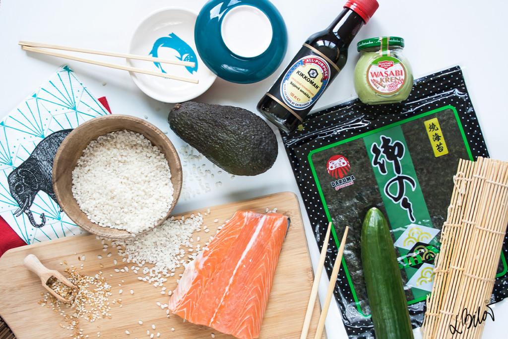 2016_Maki-Sushi_01