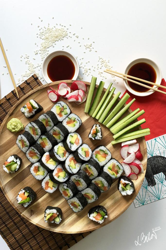 2016_Maki-Sushi_08
